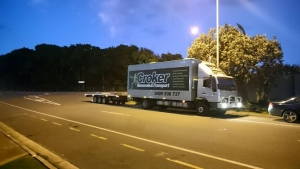 affordable-removalist-canberra-300x169