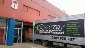 commercial-removals-canberra-300x169