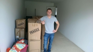 house-moves-canberra-300x169