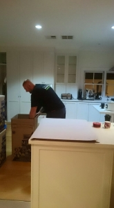 packing-boxes-canberra-165x300