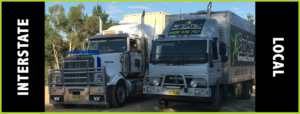 removalists-canberra-removals-banner6-300x114