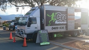 removals-canberra-300x169